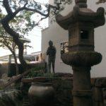 瑞穂再生の庭のイメージ